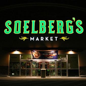 Soelberg's