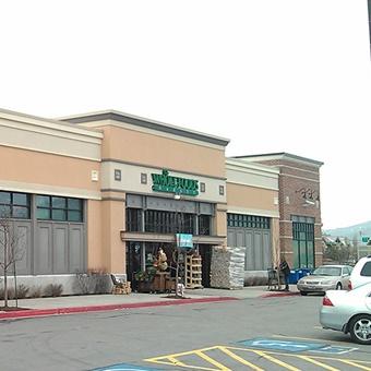 Whole Foods Market- Park City