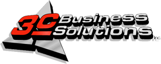 3c Business Solutions Inc.